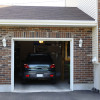Merveilleux New Residential Construction   Garages, Additions U0026 More