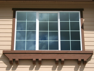 Energy-Efficient Window Installations